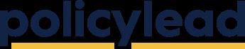 Policylead Logo